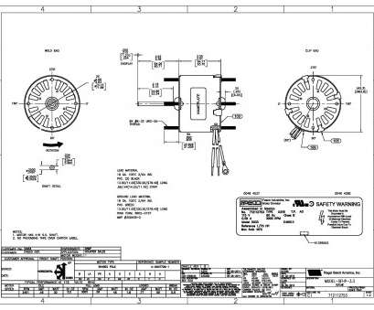 ao smith electric motor wiring diagram Ao Smith Motors Wiring Diagram Blower Motor Valid Smith, Jones Electric Motors Wiring Diagram Book Nice Ao Smith Ao Smith Electric Motor Wiring Diagram Cleaver Ao Smith Motors Wiring Diagram Blower Motor Valid Smith, Jones Electric Motors Wiring Diagram Book Nice Ao Smith Ideas