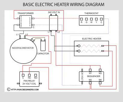 apcom thermostat wiring diagram Wiring Diagram, Water Heater Timer Best Of Ge Dolgular With Electric Apcom Thermostat Wiring Diagram Fantastic Wiring Diagram, Water Heater Timer Best Of Ge Dolgular With Electric Solutions