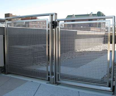 architectural wire mesh panels The twin wire flat, crimp style of, Banker Wire M22-22 architectural wire Architectural Wire Mesh Panels Fantastic The Twin Wire Flat, Crimp Style Of, Banker Wire M22-22 Architectural Wire Solutions