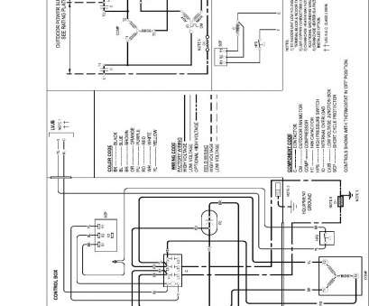 15 Perfect Arcoaire Thermostat Wiring Diagram Photos - Tone Tastic on smoke detectors schematic, furnace fan schematic, furnace diagrams, furnace exhaust schematic, furnace motor schematic,