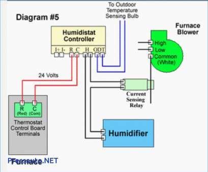 arcoaire thermostat wiring diagram Arcoaire Furnace Wiring Diagram Bgmt Data \u2022 Wiring Arcoaire Diagram Pga090h2l Arcoaire Wiring Diagram Arcoaire Thermostat Wiring Diagram Practical Arcoaire Furnace Wiring Diagram Bgmt Data \U2022 Wiring Arcoaire Diagram Pga090H2L Arcoaire Wiring Diagram Ideas