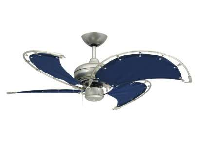 arlec ceiling fan with light wiring diagram Arlec Remote Control Ceiling, Installation, Ceiling Fans Ideas Arlec Ceiling, With Light Wiring Diagram Most Arlec Remote Control Ceiling, Installation, Ceiling Fans Ideas Ideas