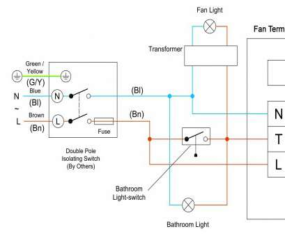 arlec ceiling fan with light wiring diagram Ceiling, Amps Luxury Wiring Bathroom, Light Bo Diagram Valid Wiring Diagram Arlec Ceiling, With Light Wiring Diagram Simple Ceiling, Amps Luxury Wiring Bathroom, Light Bo Diagram Valid Wiring Diagram Images