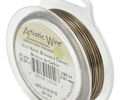 artistic wire 26 gauge natural Artistic Wire 24-Gauge Antique Brass, 20-Yards Artistic Wire 26 Gauge Natural Fantastic Artistic Wire 24-Gauge Antique Brass, 20-Yards Ideas