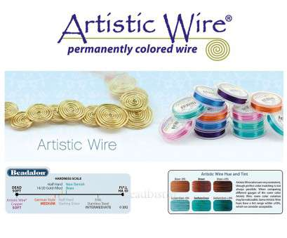 artistic wire 26 gauge natural Artistic Wire Natural Copper Round 32 Gauge, Yards 41163 Tarnish Resistant, eBay Artistic Wire 26 Gauge Natural Simple Artistic Wire Natural Copper Round 32 Gauge, Yards 41163 Tarnish Resistant, EBay Images