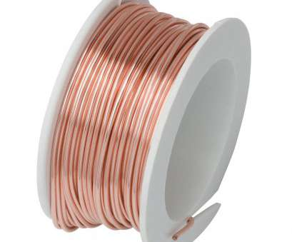 artistic wire 26 gauge natural Artistic Wire, Silver Plated Craft Wire 22 Gauge Thick, 8 Yard Spool, Rose Artistic Wire 26 Gauge Natural Nice Artistic Wire, Silver Plated Craft Wire 22 Gauge Thick, 8 Yard Spool, Rose Pictures
