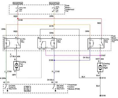 asahi ceiling fan wiring diagram Inspirationa Asahi Electric, Motor Wiring Diagram Wheathill Co Lively Asahi Ceiling, Wiring Diagram Perfect Inspirationa Asahi Electric, Motor Wiring Diagram Wheathill Co Lively Galleries