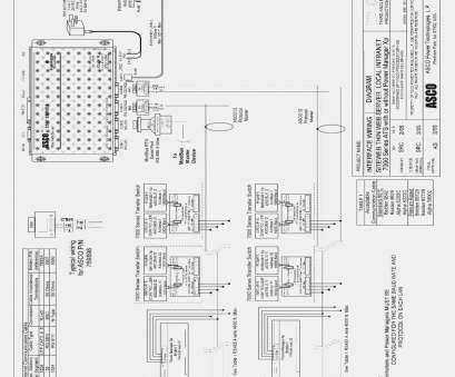 asco series 300 wiring diagram Never Underestimate, Influence Of Diagram Information, Amp Manual Transfer Switch Asco, Wiring Diagram Asco Series, Wiring Diagram Cleaver Never Underestimate, Influence Of Diagram Information, Amp Manual Transfer Switch Asco, Wiring Diagram Pictures