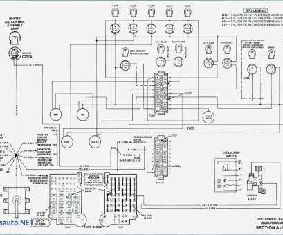 atwood thermostat wiring diagram atwood furnace wiring manual trusted wiring  diagrams u2022 rh radkan co furnace