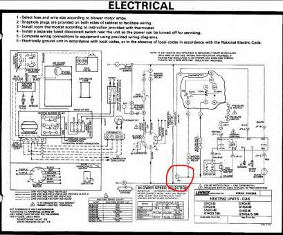 Rv Heater Thermostat Wiring - Diagrams Catalogue on