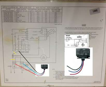 aube rc840t 240 wiring diagram 5Kw w/line voltage therm heater controlled from Nest, Page 2 Aube Rc840T, Wiring Diagram Creative 5Kw W/Line Voltage Therm Heater Controlled From Nest, Page 2 Solutions