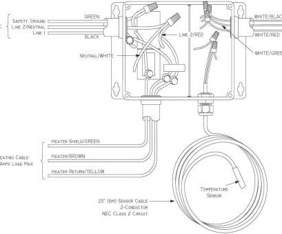 aube rc840t 240 wiring diagram marley thermostat wiring diagram releaseganji, rh releaseganji net Aube Rc840T, Wiring Diagram Popular Marley Thermostat Wiring Diagram Releaseganji, Rh Releaseganji Net Collections
