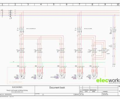 14 Perfect Auto Electrical Wiring Diagram Images ... on