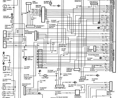 auto electrical wiring diagram symbols auto electrical wiring diagram diagrams, what does, mean on a rh mediapickle me Simple Wiring Diagrams Wiring Diagram Symbols Auto Electrical Wiring Diagram Symbols Cleaver Auto Electrical Wiring Diagram Diagrams, What Does, Mean On A Rh Mediapickle Me Simple Wiring Diagrams Wiring Diagram Symbols Ideas