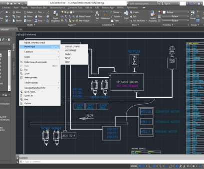 autocad electrical default wire number size AutoCAD Electrical, AutoCAD Electrical offers users a comprehensive, design suite, creating, handling Autocad Electrical Default Wire Number Size Best AutoCAD Electrical, AutoCAD Electrical Offers Users A Comprehensive, Design Suite, Creating, Handling Galleries
