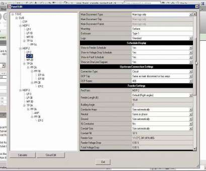 autocad electrical default wire number size Feeder Sizing, Revit Autocad Electrical Default Wire Number Size Cleaver Feeder Sizing, Revit Photos