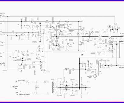 autocad electrical panel wiring autocad electrical wiring diagram  maxresdefault lt panel design throughout autocad electrical panel