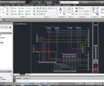 autocad electrical panel wiring Autocad Electrical Wiring Diagram Symbols Picture Drawing Autocad Electrical Panel Wiring Popular Autocad Electrical Wiring Diagram Symbols Picture Drawing Collections