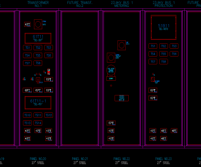 autocad electrical panel wiring Electrical Drawing, Autocad, The Wiring Diagram, readingrat.net Autocad Electrical Panel Wiring Perfect Electrical Drawing, Autocad, The Wiring Diagram, Readingrat.Net Images
