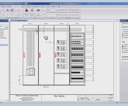 autocad electrical panel wiring electrical-panel-drawing-software-autocad-u-the-wiring-diagram Autocad Electrical Panel Wiring Nice Electrical-Panel-Drawing-Software-Autocad-U-The-Wiring-Diagram Galleries