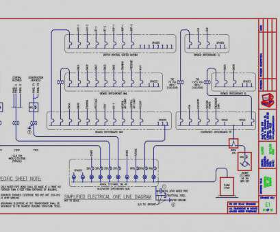 autocad electrical panel wiring Electrical Wiring Diagram Symbols In Autocad Free Download At Autocad Electrical Panel Wiring New Electrical Wiring Diagram Symbols In Autocad Free Download At Photos