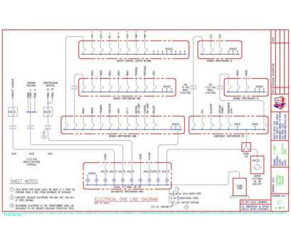autocad electrical panel wiring How To Create A Panel General Arrangement Drawing In AutoCAD Autocad Electrical Panel Wiring Fantastic How To Create A Panel General Arrangement Drawing In AutoCAD Ideas