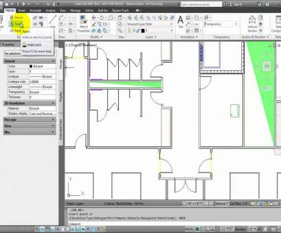autocad home electrical wiring AutoCAD, 2012 Tutorial, Adding Electrical Equipment, Panels Autocad Home Electrical Wiring Top AutoCAD, 2012 Tutorial, Adding Electrical Equipment, Panels Galleries