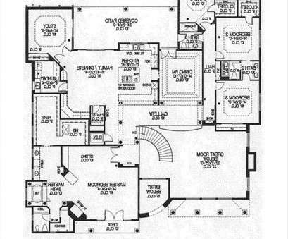 autocad home electrical wiring autocad house drawing at getdrawings, free, personal, rh getdrawings com Autocad Home Electrical Wiring Popular Autocad House Drawing At Getdrawings, Free, Personal, Rh Getdrawings Com Ideas