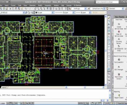 autocad home electrical wiring Highest Productivity Building Electrical Design : DraftLogic Electrical HIGH, Quick Demo, YouTube Autocad Home Electrical Wiring Best Highest Productivity Building Electrical Design : DraftLogic Electrical HIGH, Quick Demo, YouTube Photos