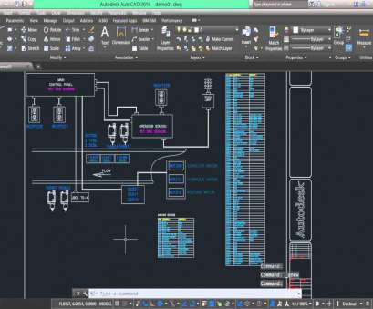autocad home electrical wiring Learn Start Up, Autocad Electrical 2016 Tutorial 9 Youtube Random 2 Wiring Diagram Autocad Home Electrical Wiring Nice Learn Start Up, Autocad Electrical 2016 Tutorial 9 Youtube Random 2 Wiring Diagram Collections