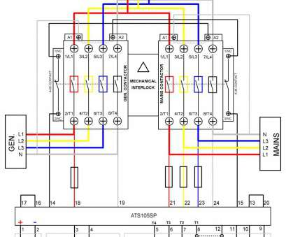 automatic transfer switch wiring Automatic Transfer Switch Wiring Diagram Free Webtor Me At Auto, In Auto Transfer Switch Wiring Automatic Transfer Switch Wiring Perfect Automatic Transfer Switch Wiring Diagram Free Webtor Me At Auto, In Auto Transfer Switch Wiring Images