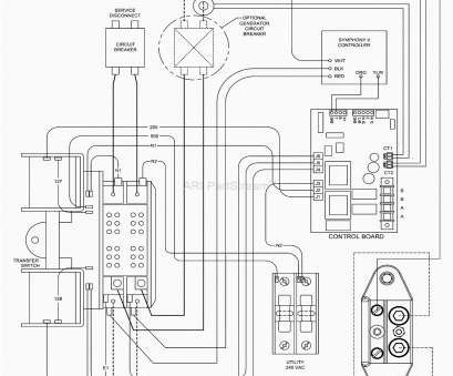 automatic transfer switch wiring Generator Automatic Transfer Switch Wiring Diagram Generac with Automatic Transfer Switch Wiring Perfect Generator Automatic Transfer Switch Wiring Diagram Generac With Images