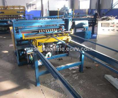 automatic wire mesh fence welding machine full automatic wire mesh welding machine(JK1200) purchasing Automatic Wire Mesh Fence Welding Machine Perfect Full Automatic Wire Mesh Welding Machine(JK1200) Purchasing Collections