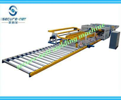 automatic wire mesh fence welding machine New Full Automatic Wire Mesh Fence Welding Machine-Hebei Secure Automatic Wire Mesh Fence Welding Machine Best New Full Automatic Wire Mesh Fence Welding Machine-Hebei Secure Galleries