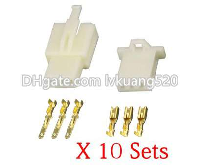 automobile electrical wire connectors 2018 /Kits 3 Pin/Way Dj7031a, Electrical Wire Connectors Plug Male, Female Automobile Connector From Lvkuang520, $3.41, Dhgate.Com Automobile Electrical Wire Connectors Best 2018 /Kits 3 Pin/Way Dj7031A, Electrical Wire Connectors Plug Male, Female Automobile Connector From Lvkuang520, $3.41, Dhgate.Com Ideas