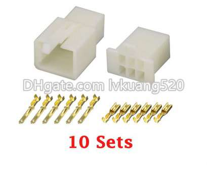 automobile electrical wire connectors 2018 /Kits 6 Pin/Way Dj7061a, Electrical Wire Connectors Plug Male Female Automobile Connector From Lvkuang520, $4.52, Dhgate.Com Automobile Electrical Wire Connectors Top 2018 /Kits 6 Pin/Way Dj7061A, Electrical Wire Connectors Plug Male Female Automobile Connector From Lvkuang520, $4.52, Dhgate.Com Ideas