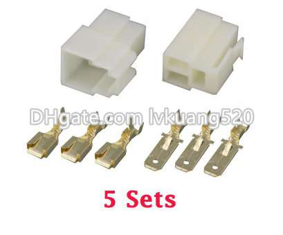 automobile electrical wire connectors 2018 /Kits, New 3 Pin/Way Dj7031, Electrical Wire Connectors Plug Male Female Automobile Connector From Lvkuang520, $3.27, Dhgate.Com Automobile Electrical Wire Connectors New 2018 /Kits, New 3 Pin/Way Dj7031, Electrical Wire Connectors Plug Male Female Automobile Connector From Lvkuang520, $3.27, Dhgate.Com Collections
