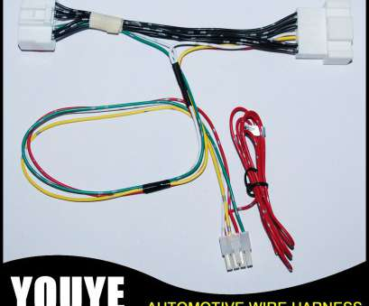 automobile electrical wire connectors China 2016 Automobile Electrical Power Window,, China Automobile Electrical Cable, Window Cable Automobile Electrical Wire Connectors Professional China 2016 Automobile Electrical Power Window,, China Automobile Electrical Cable, Window Cable Galleries
