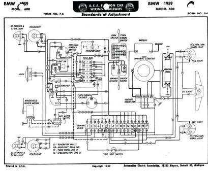 automotive alternator wiring diagram Alternator Wiring Diagram Chrysler Valid Wiring Diagram Automotive Alternator, Wiring Diagram Saving Automotive Alternator Wiring Diagram Cleaver Alternator Wiring Diagram Chrysler Valid Wiring Diagram Automotive Alternator, Wiring Diagram Saving Images