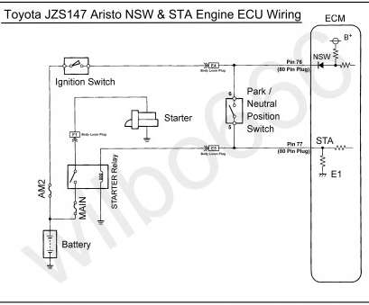 automotive alternator wiring diagram Automobile Alternator Wiring Diagram Best Alternator Wiring Diagram, Car Wiring 74 Mopar Alternator Wiring Automotive Alternator Wiring Diagram Professional Automobile Alternator Wiring Diagram Best Alternator Wiring Diagram, Car Wiring 74 Mopar Alternator Wiring Images