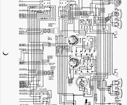 automotive alternator wiring diagram Automobile Alternator Wiring Diagram, External Regulator Alternator Wiring Diagram Wiring Diagram Automotive Alternator Wiring Diagram Cleaver Automobile Alternator Wiring Diagram, External Regulator Alternator Wiring Diagram Wiring Diagram Collections