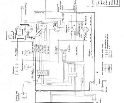 automotive alternator wiring diagram Diesel Engine Diagram, Vw Wiring Diagram Alternator, Diesel Engine Alternator Wiring Automotive Alternator Wiring Diagram New Diesel Engine Diagram, Vw Wiring Diagram Alternator, Diesel Engine Alternator Wiring Solutions