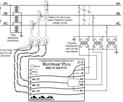 automotive alternator wiring diagram wisconsin engine alternator wiring diagram complete wiring diagrams u2022 rh, 246 78, JCB Alternator Automotive Alternator Wiring Diagram Nice Wisconsin Engine Alternator Wiring Diagram Complete Wiring Diagrams U2022 Rh, 246 78, JCB Alternator Solutions