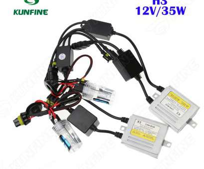 automotive hid ballast wiring diagram 12v, x3 canbus, conversion xenon, h3 xenon bulb, hid rh dhgate, HID Light Relay Wiring Diagram VW, Wiring-Diagram Automotive, Ballast Wiring Diagram New 12V, X3 Canbus, Conversion Xenon, H3 Xenon Bulb, Hid Rh Dhgate, HID Light Relay Wiring Diagram VW, Wiring-Diagram Images