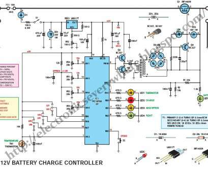 automotive battery charger wiring diagram automotive battery charger circuit, best charger 2018 rh charger bigsmile site Hobart Accu-Charger Automotive Battery Charger Wiring Diagram Cleaver Automotive Battery Charger Circuit, Best Charger 2018 Rh Charger Bigsmile Site Hobart Accu-Charger Ideas