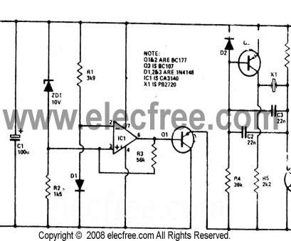 Automotive Battery Charger Wiring Diagram Fantastic Car Alarm Circuit Page 2 Automotive Circuits Next, Automatic, Car Battery Charger Circuit Diagram Inspirational Elegant Solutions