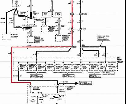 automotive battery charger wiring diagram Schumacher Battery Charger Se 4020 Wiring Diagram Beautiful Automotive Battery Charger Wiring Diagram Top Schumacher Battery Charger Se 4020 Wiring Diagram Beautiful Photos