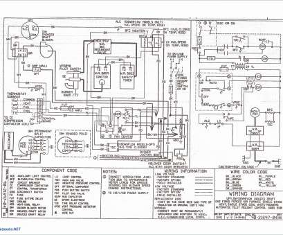automotive block wiring diagram Sub Panel Wiring Diagram Beautiful Square D Furnace Wiring Automotive Block Diagram • Automotive Block Wiring Diagram Cleaver Sub Panel Wiring Diagram Beautiful Square D Furnace Wiring Automotive Block Diagram • Solutions