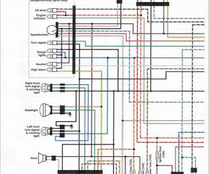 automotive block wiring diagram Xs650 Wiring Diagram Elegant 81 Xj650 Wiring Diagram Automotive Block Diagram • Automotive Block Wiring Diagram Nice Xs650 Wiring Diagram Elegant 81 Xj650 Wiring Diagram Automotive Block Diagram • Pictures