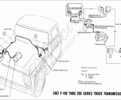 automotive coil wiring diagram 1970 ford, coil wiring detailed wiring diagrams ignition coil resistor wire 1967 ford starter solenoid Automotive Coil Wiring Diagram Simple 1970 Ford, Coil Wiring Detailed Wiring Diagrams Ignition Coil Resistor Wire 1967 Ford Starter Solenoid Galleries